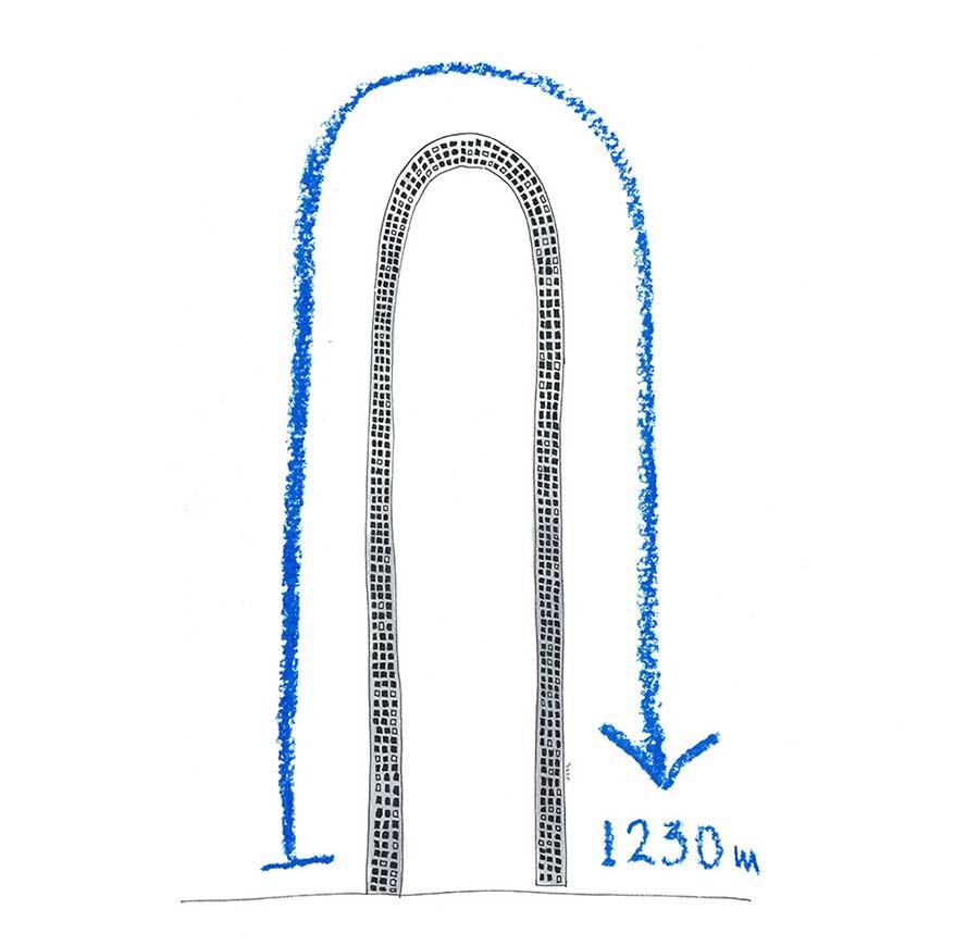 New York City soll ein gebogenes Hochhaus bekommen the-big-bend_07