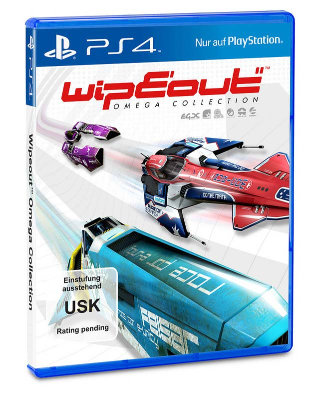 Neues WipEout-Spiel kommt auf die PS4! wipeout-omega-collection_cover