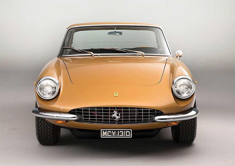 1966er Ferrari 330 GTC 1966-Ferrari-330-GTC_02