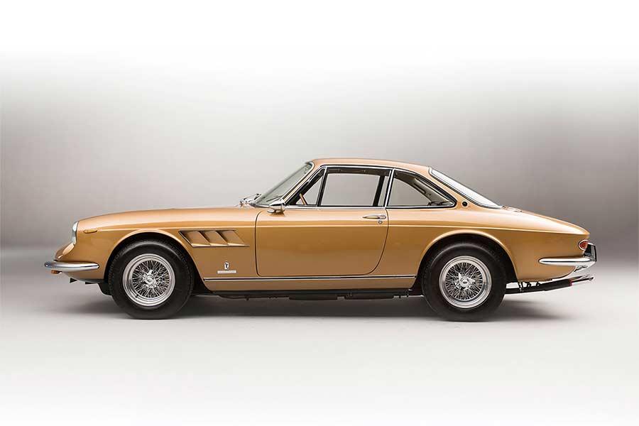 1966er Ferrari 330 GTC 1966-Ferrari-330-GTC_03