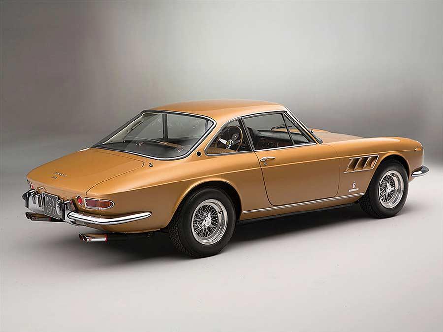 1966er Ferrari 330 GTC 1966-Ferrari-330-GTC_04