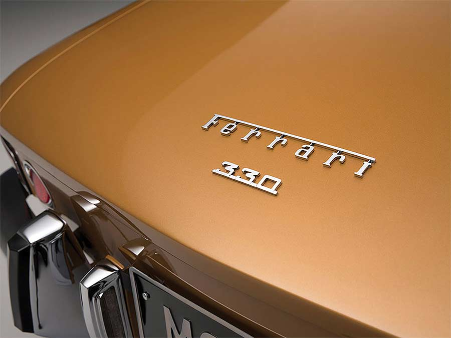 1966er Ferrari 330 GTC 1966-Ferrari-330-GTC_06