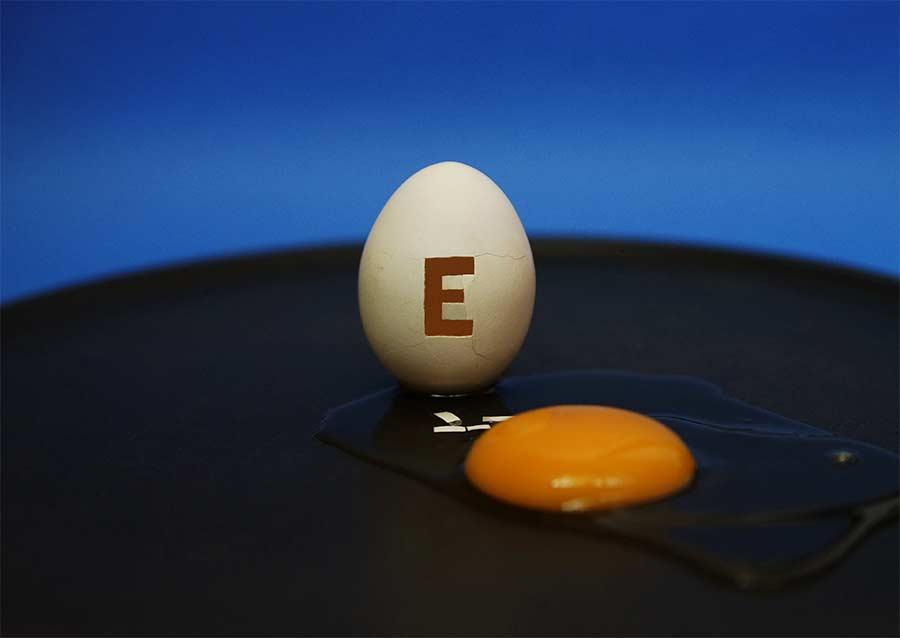 Alphabet aus Essen 36-Days-of-Type-with-food-A-Z_03