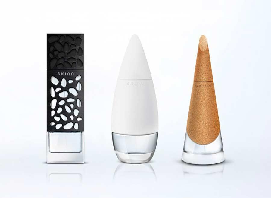 "2017er ""A' Design Award & Competition""-Gewinner A-Design-Award-and-Competition_06"