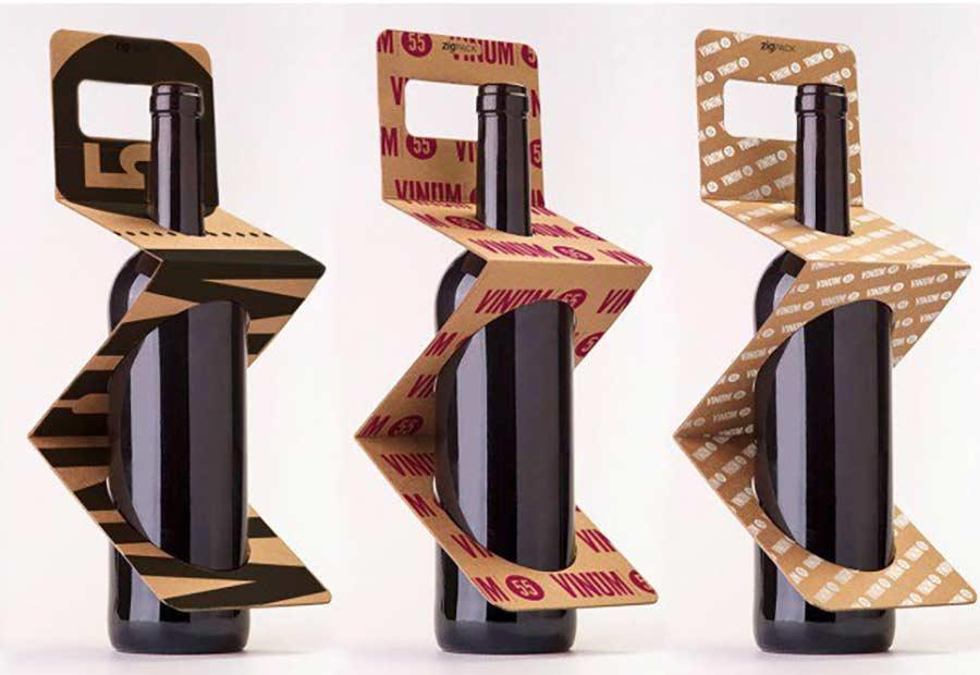 "2017er ""A' Design Award & Competition""-Gewinner A-Design-Award-and-Competition_08"