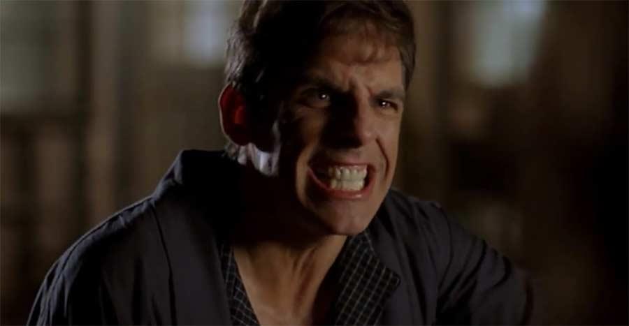 Supercut: Ben Stiller Gets Angry Ben-Stiller-Gets-Angry