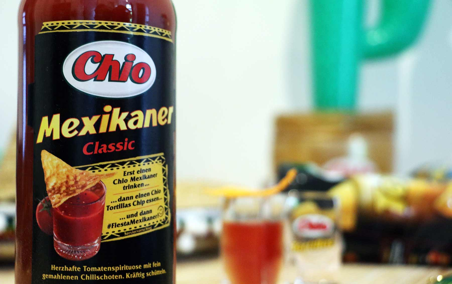 10 exklusive #FiestaMexikaner Party Packs von Chio zu gewinnen! Chio-Chips-FiestaMexikaner_02