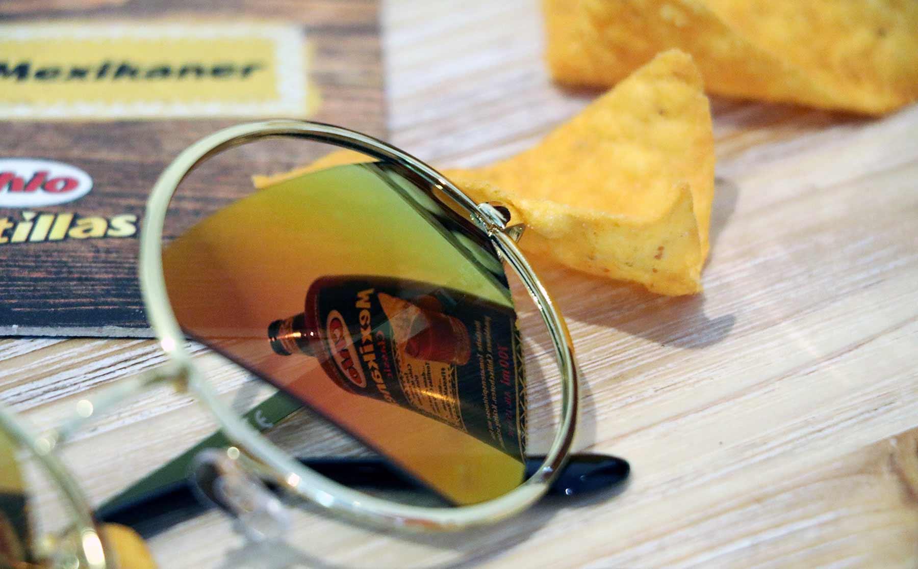 10 exklusive #FiestaMexikaner Party Packs von Chio zu gewinnen! Chio-Chips-FiestaMexikaner_04