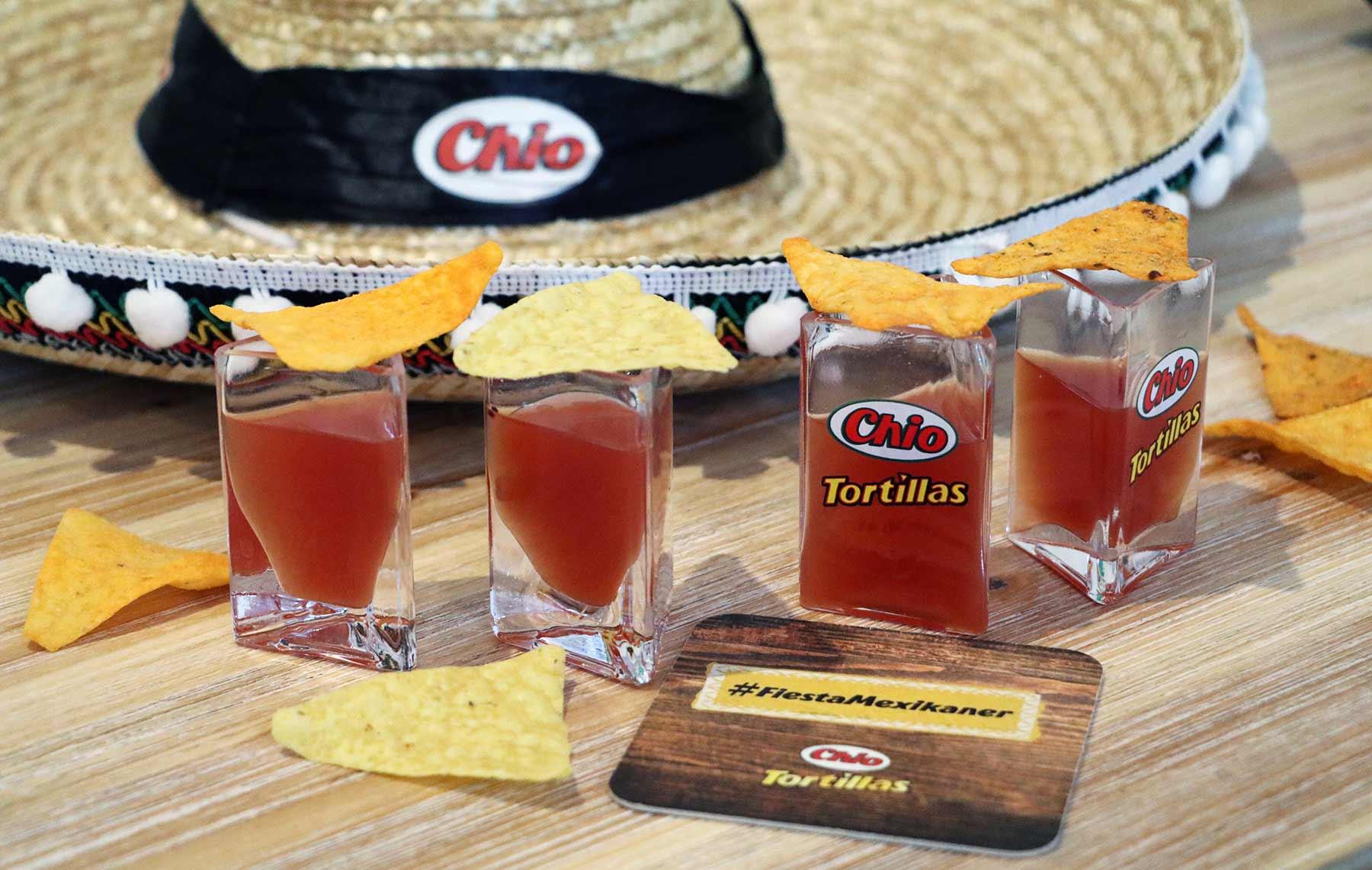 10 exklusive #FiestaMexikaner Party Packs von Chio zu gewinnen! Chio-Chips-FiestaMexikaner_05