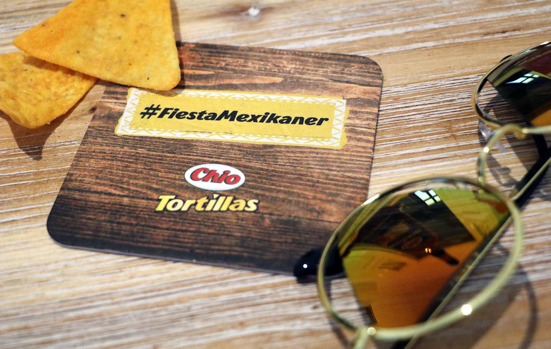 10 exklusive #FiestaMexikaner Party Packs von Chio zu gewinnen! Chio-Chips-FiestaMexikaner_07