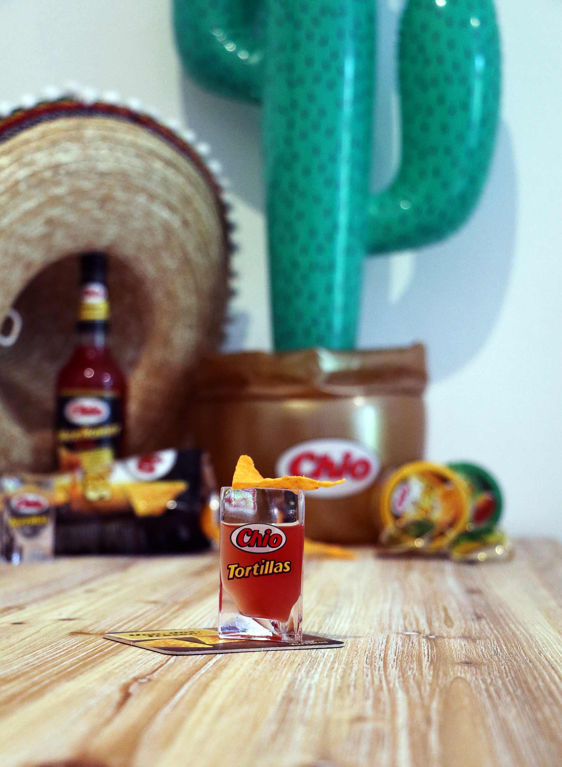 10 exklusive #FiestaMexikaner Party Packs von Chio zu gewinnen! Chio-Chips-FiestaMexikaner_08
