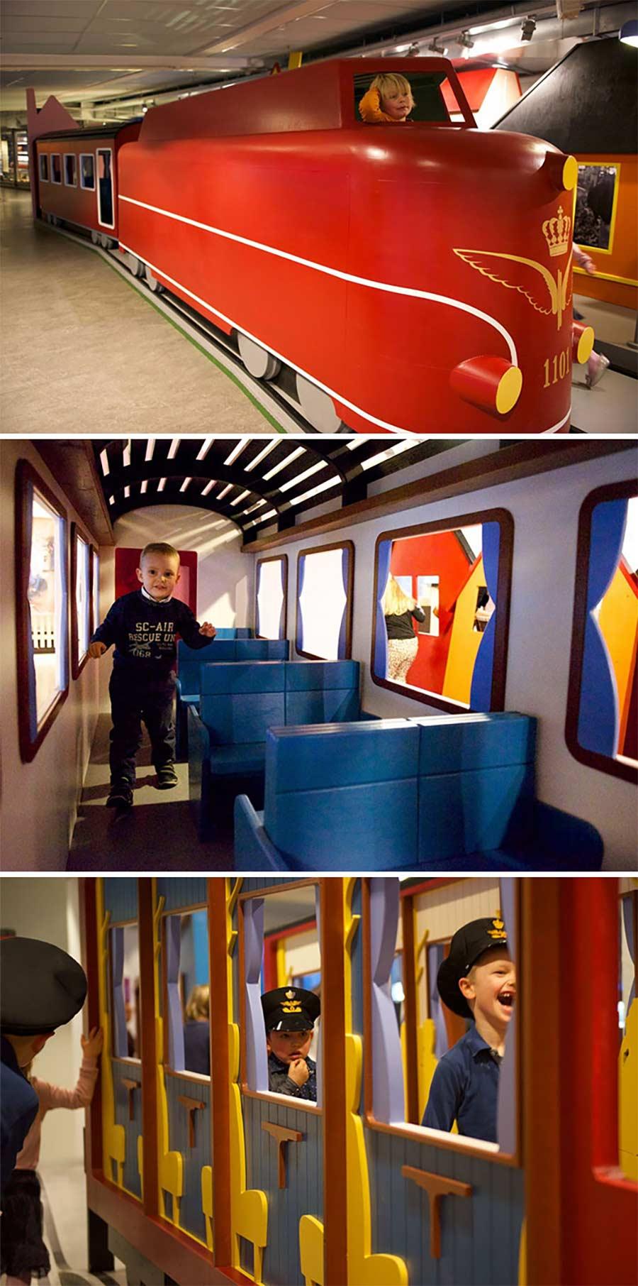 Super-originelle Kinderspielplätze von MONSTRUM Danish-Playgrounds_07