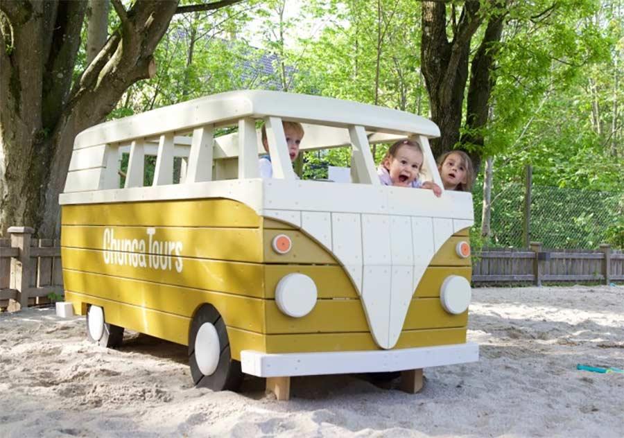 Super-originelle Kinderspielplätze von MONSTRUM Danish-Playgrounds_10