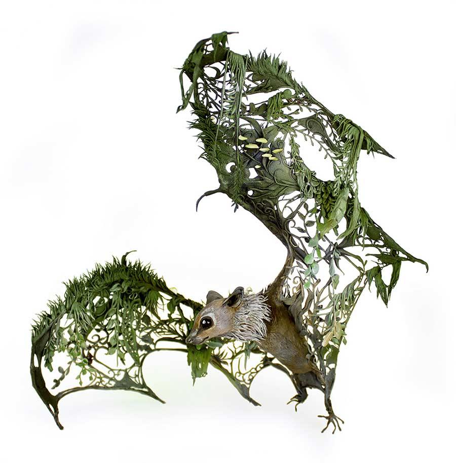 Neue Fantasiewesen von Ellen Jewett Ellen-Jewett-animals_02