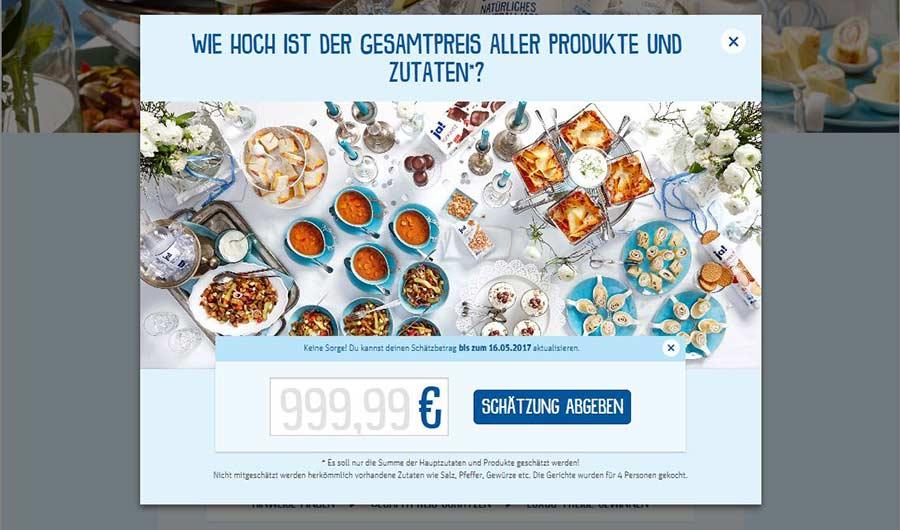 Ja! Challenge: Luxus-Dreh für 0€? REWE-JA-0-Euro-Spots_02
