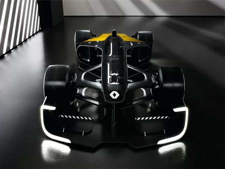 Sieht so die Zukunft der Formel 1 aus? Renault_R-S-2027-Vision_Formula-one-concept_02