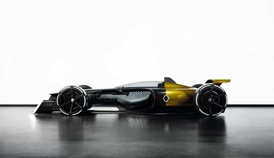 Sieht so die Zukunft der Formel 1 aus? Renault_R-S-2027-Vision_Formula-one-concept_03
