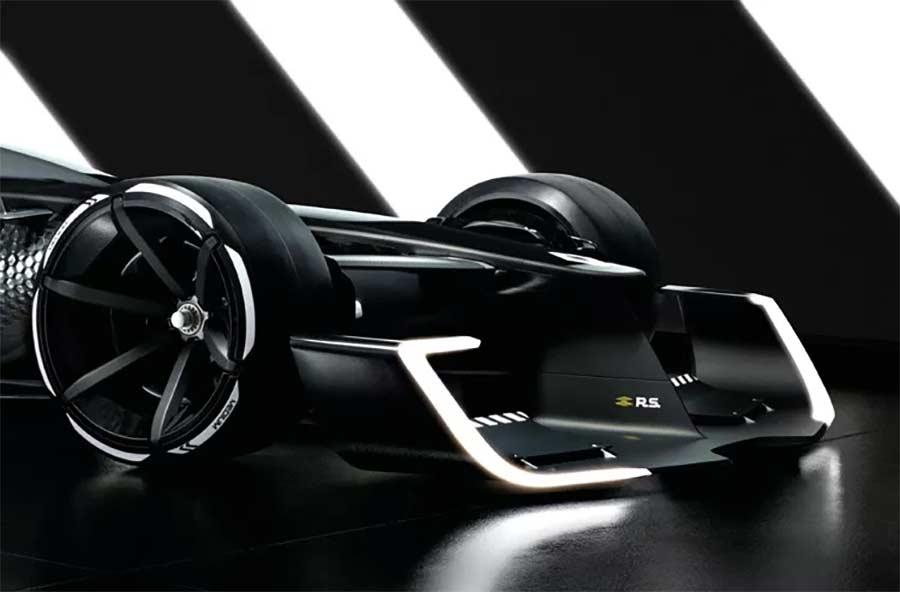 Sieht so die Zukunft der Formel 1 aus? Renault_R-S-2027-Vision_Formula-one-concept_04