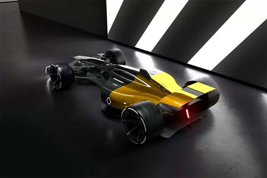 Sieht so die Zukunft der Formel 1 aus? Renault_R-S-2027-Vision_Formula-one-concept_05