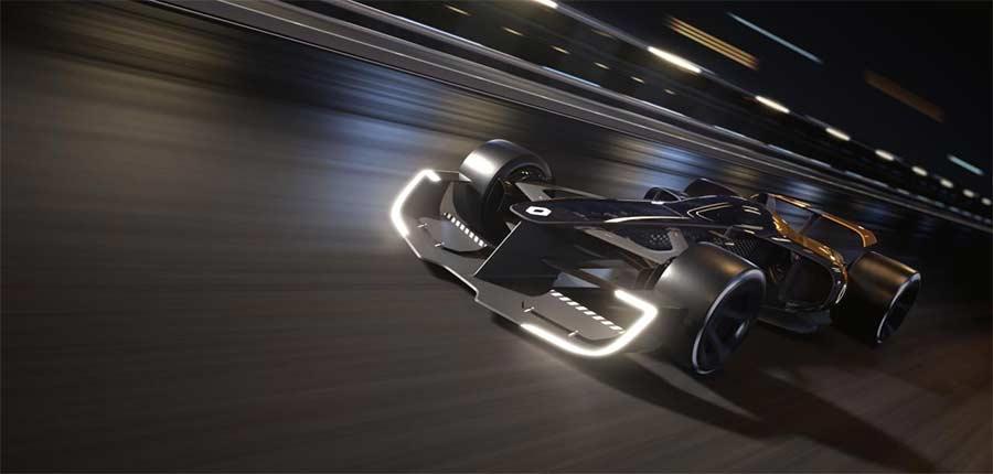 Sieht so die Zukunft der Formel 1 aus? Renault_R-S-2027-Vision_Formula-one-concept_07