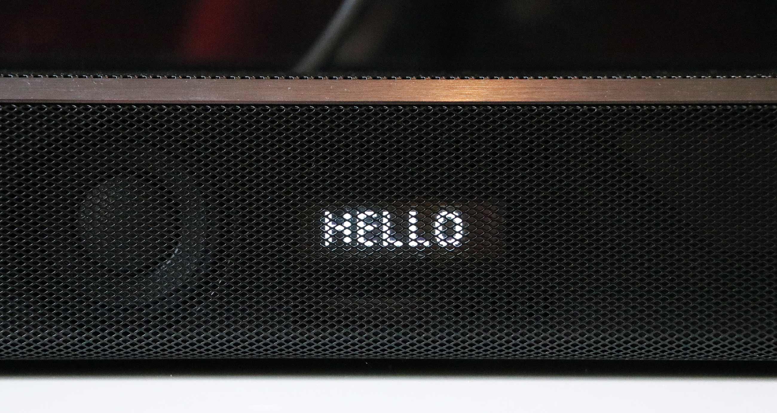Im Test: Dolby Atmos mit der Samsung HW-K950 Soundbar Samsung-Dolby-Atmos-Test_02