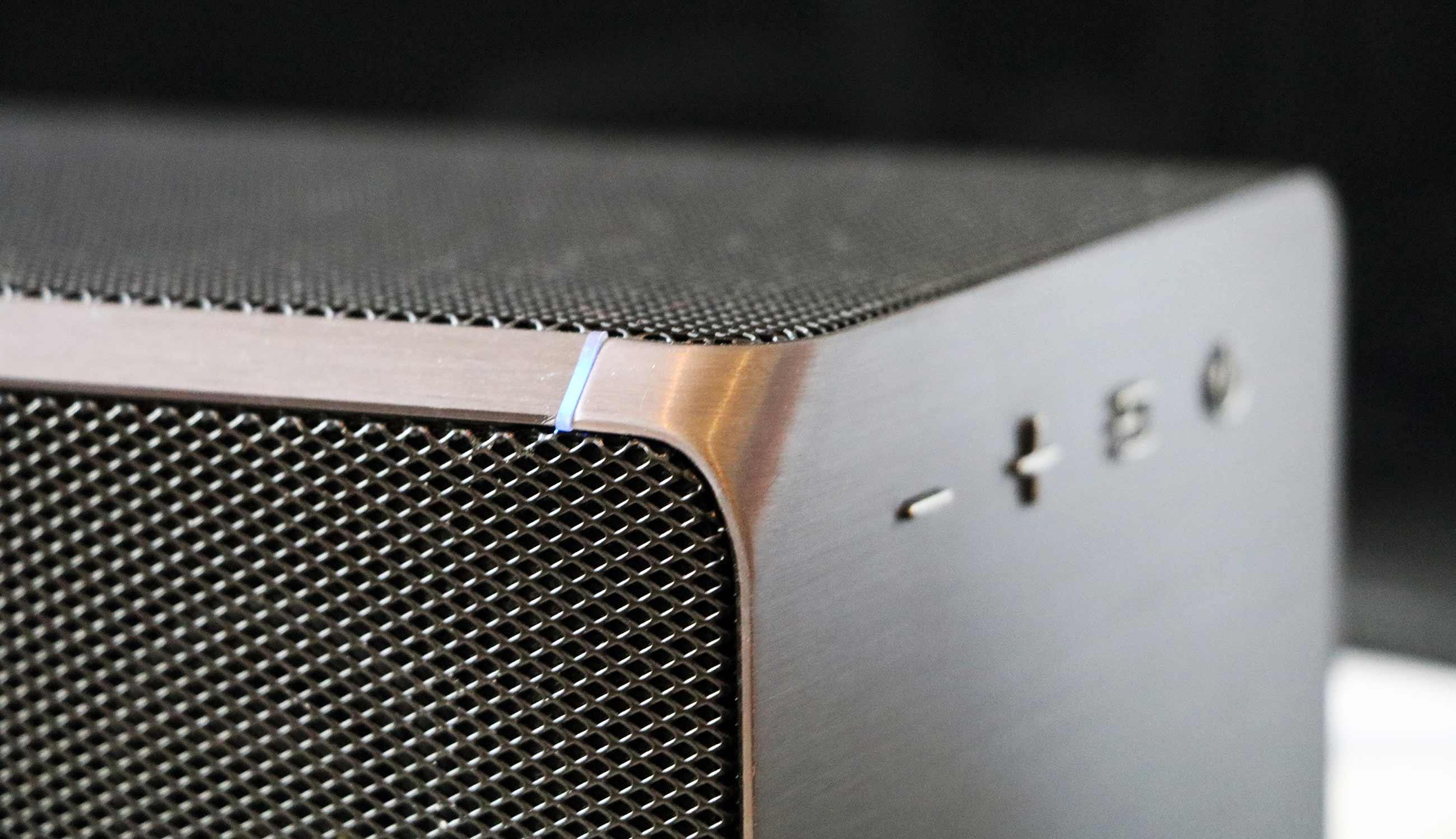 Im Test: Dolby Atmos mit der Samsung HW-K950 Soundbar Samsung-Dolby-Atmos-Test_03