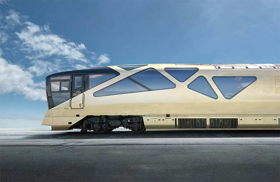So sieht der neue Japan-Luxuszug aus Train-Suite-Shiki-Shima_02