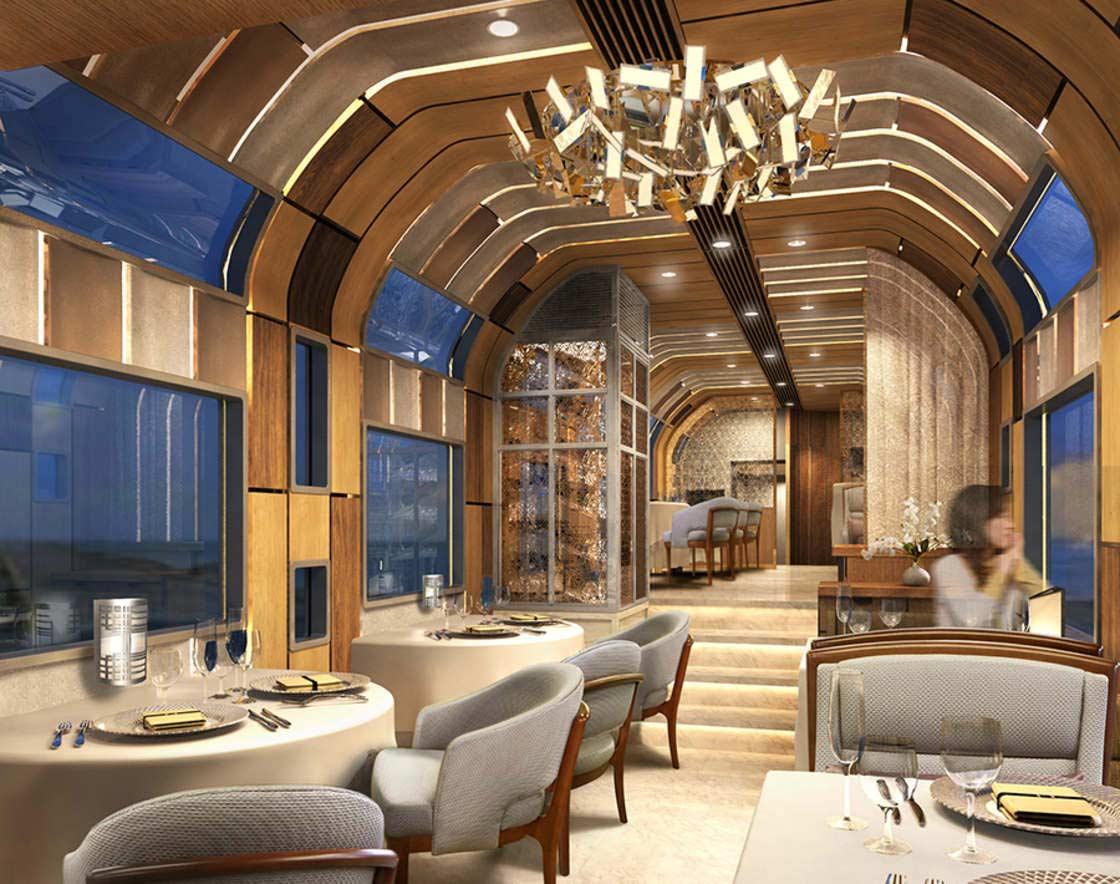 So sieht der neue Japan-Luxuszug aus Train-Suite-Shiki-Shima_03