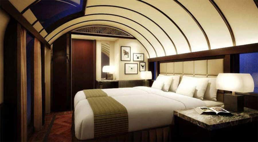 So sieht der neue Japan-Luxuszug aus Train-Suite-Shiki-Shima_04