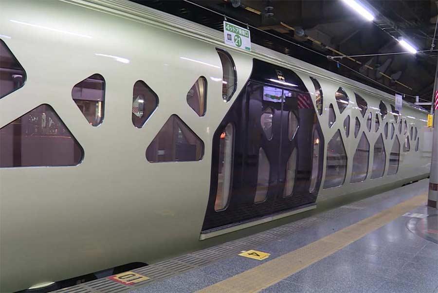 So sieht der neue Japan-Luxuszug aus Train-Suite-Shiki-Shima_05