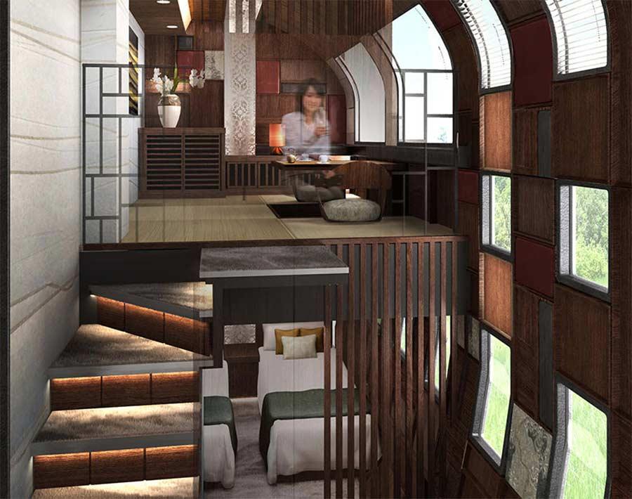 So sieht der neue Japan-Luxuszug aus Train-Suite-Shiki-Shima_08