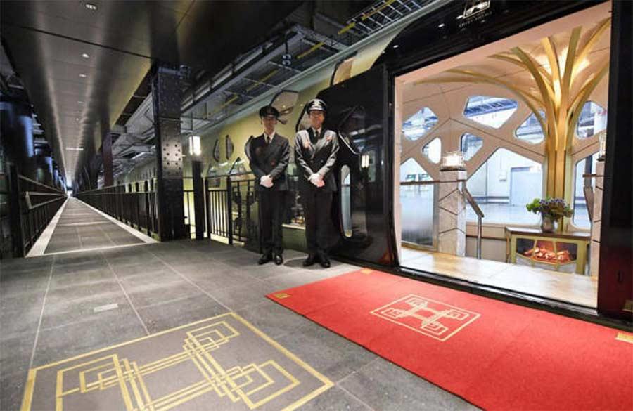 So sieht der neue Japan-Luxuszug aus Train-Suite-Shiki-Shima_09