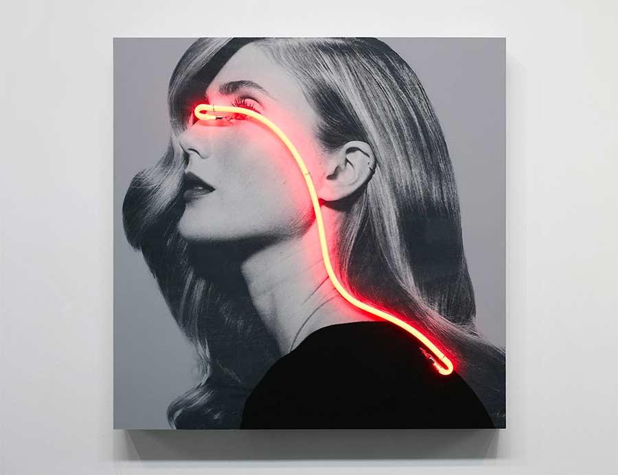 Neon blendend eingesetzt blindness-light-neon_02