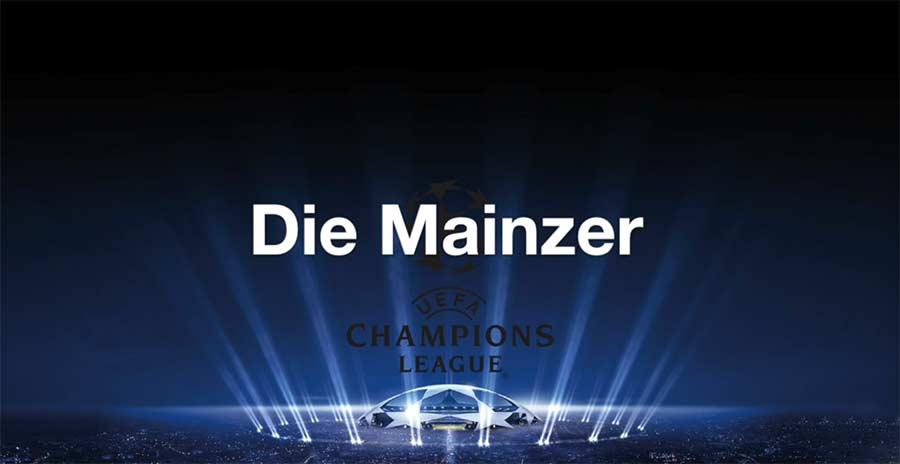 Verhört: Champions League-Hymne die-wahre-champions-league-hymne-text