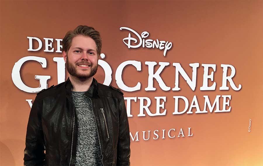 Disneys DER GLÖCKNER VON NOTRE DAME-Premiere in Berlin disneys-der-gloeckner-von-notre-dame-premiere-berlin_01