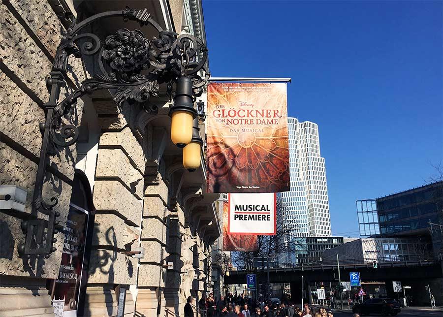 Disneys DER GLÖCKNER VON NOTRE DAME-Premiere in Berlin disneys-der-gloeckner-von-notre-dame-premiere-berlin_02