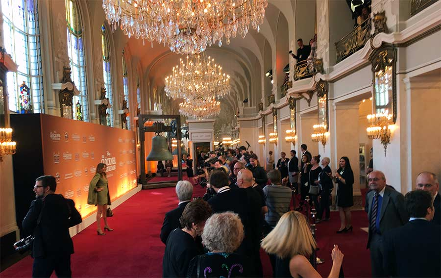 Disneys DER GLÖCKNER VON NOTRE DAME-Premiere in Berlin disneys-der-gloeckner-von-notre-dame-premiere-berlin_03