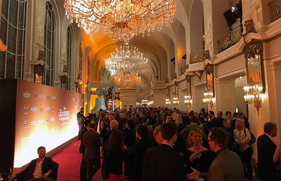 Disneys DER GLÖCKNER VON NOTRE DAME-Premiere in Berlin disneys-der-gloeckner-von-notre-dame-premiere-berlin_08