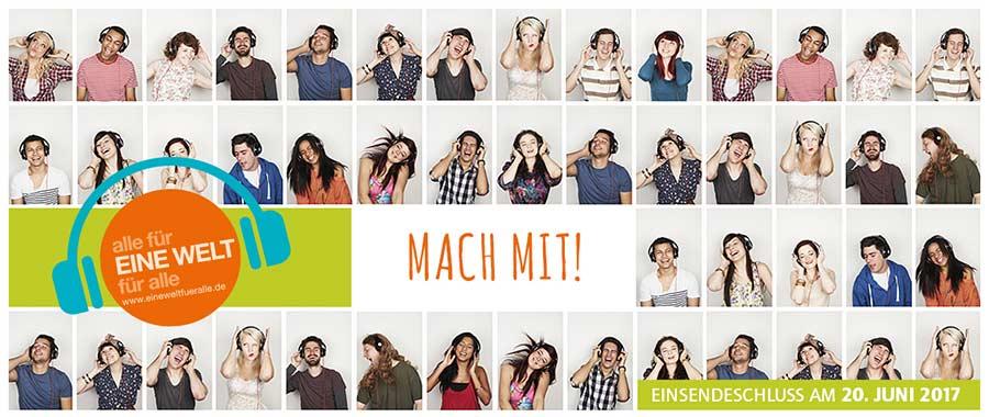 Macht mit beim EINE WELT Song Contest! eine-welt-song-contest_02