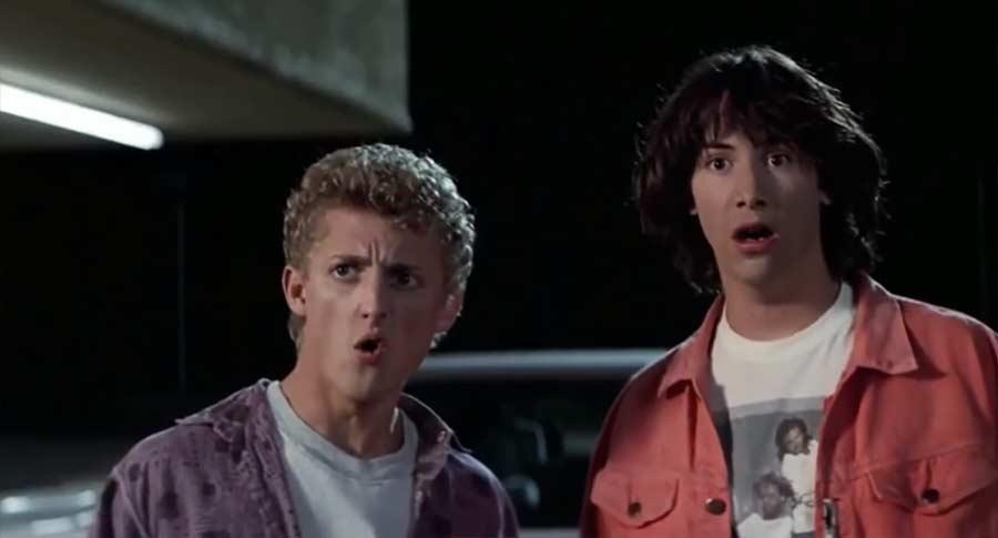 """Keanu Reeves sagt verdammt oft """"Woah!"""" keanu-reeves-says-whoa"""