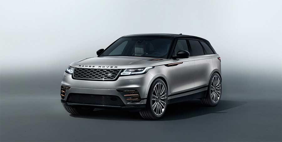 Exklusive Plätze für die Premiere des Range Rover Velar land-rover-velar_02