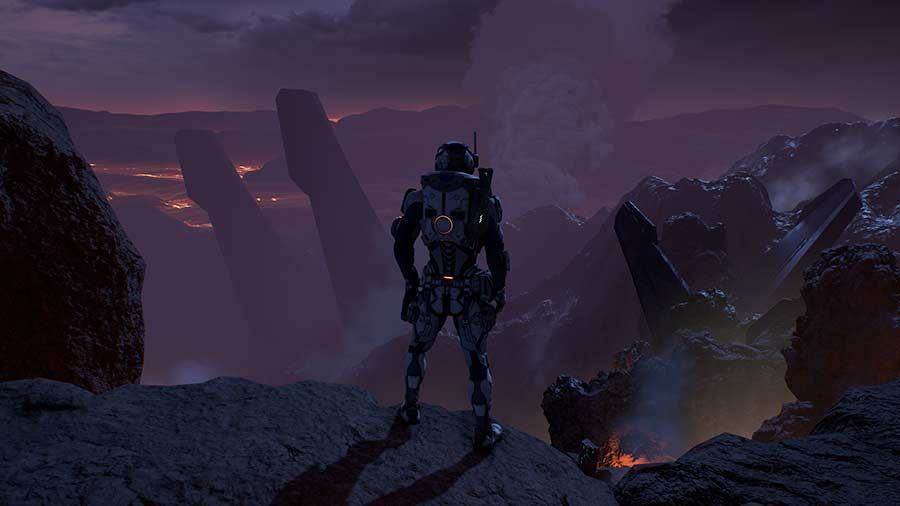 Review: 'Mass Effect: Andromeda' mass-effect-andromeda_test-review_02