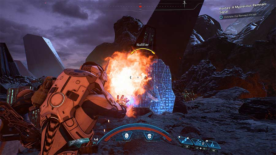 Review: 'Mass Effect: Andromeda' mass-effect-andromeda_test-review_04