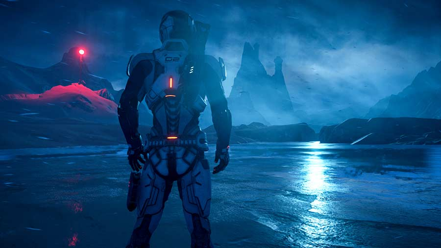 Review: 'Mass Effect: Andromeda' mass-effect-andromeda_test-review_05
