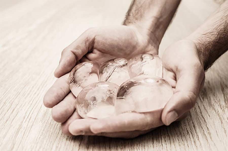 Essbare Wasserblasen ooho_water-bubbles_02