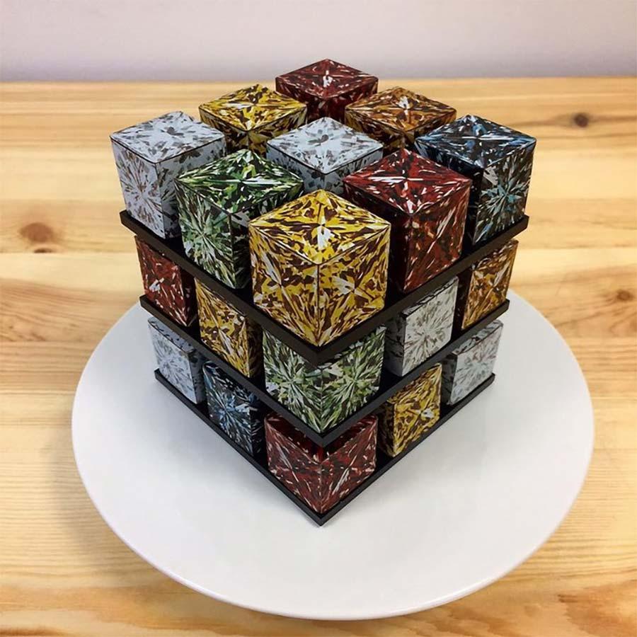 Rubik's Cakes rubiks-cakes_03