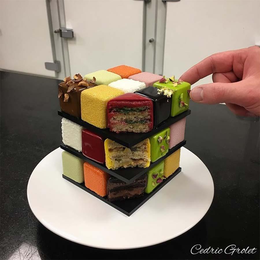 Rubik's Cakes rubiks-cakes_04