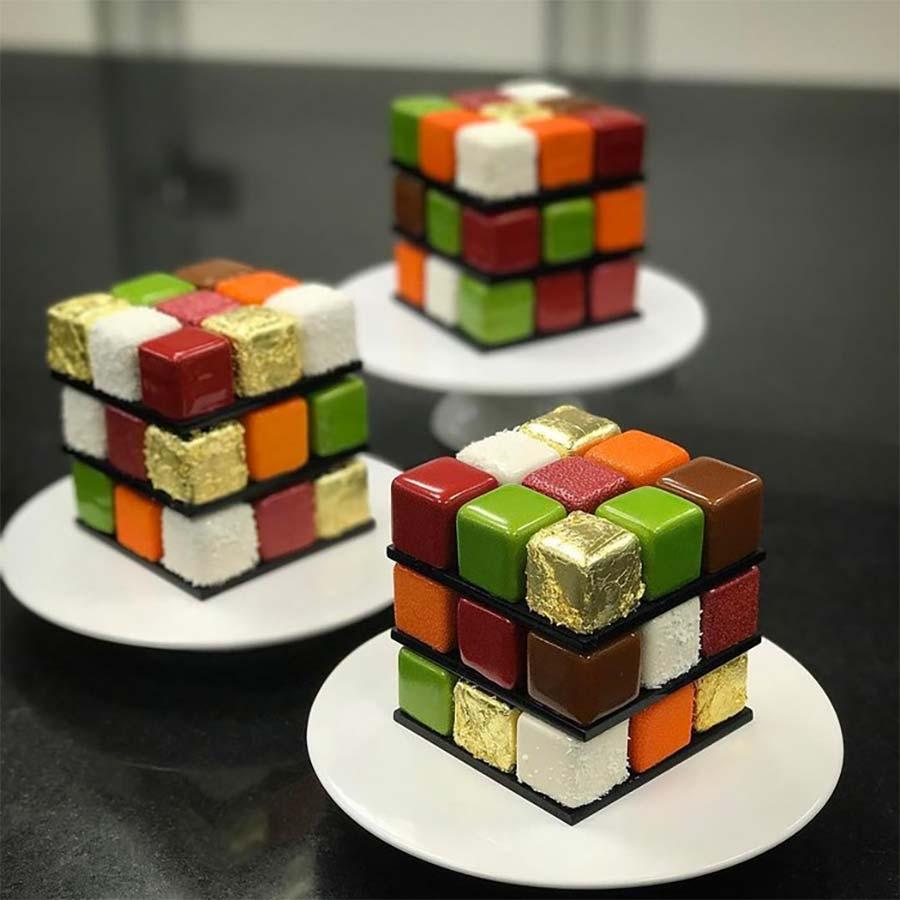 Rubik's Cakes rubiks-cakes_05