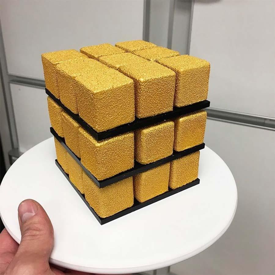 Rubik's Cakes rubiks-cakes_06