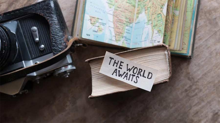 Ich mag es, auf Reisen fremde Sprachen zu entdecken sprachen-auf-reisen-kennenlernen_03